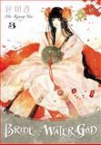 Bride of the Water God Volume 3, Mi-Kyung Yun, 1595823050