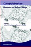 Campylobacter : Molecular and Cellular Biology, , 190493305X