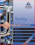 Plumbing, NCCER, 0132273055