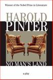 No Man's Land, Harold Pinter, 0802123058