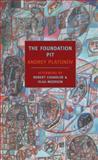 The Foundation Pit, Andrey Platonov, 1590173058