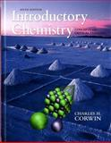 Introductory Chemistry : Concepts and Critical Thinking, Corwin, Charles H., 0321663055