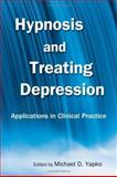 Hypnosis and Treating Depression, , 0415953057
