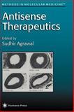 Antisense Therapeutics 9780896033054