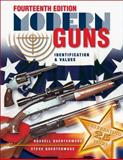 Modern Guns, Russell Quertermous and Steve Quertermous, 1574323059