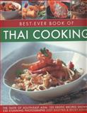 Best-Ever Book of Thai Cooking, Judy Bastyra and Becky Johnson, 1846813050