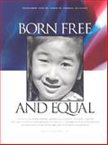 Born Free and Equal : The Story of Loyal Japanese Americans/Photographs from the Library of Congress Collection, Ansel Adams, Wynne Benti, 1893343057
