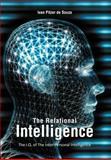 The Relational Intelligence, Ivan Pitzer De Souza, 1467873055