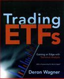 Trading ETFs, Deron Wagner, 1576603059