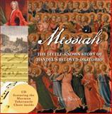 Messiah, Tim Slover, 1934393053