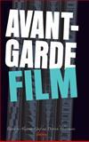 Avant-Garde Film, Alexander Graf, Dietrich Scheunemann (Eds.), 9042023058