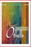 Othello, William Shakespeare, 1475163053