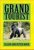 Grand Tourist, Ellen and Peter Boer, 1483603059
