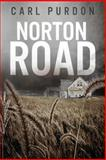 Norton Road, Carl Purdon, 1490393056