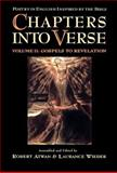 Chapters into Verse, , 0195083059