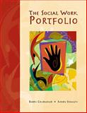 The Social Work Portfolio : Planning, Assessing, and Documenting Lifelong Learning in a Dynamic Profession, Cournoyer, Barry R. and Stanley, Mary J., 0534343058
