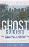Ghost Soldiers, Hampton Sides, 0756963052