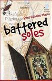 Battered Soles, Paul Nicholas Mason, 0888013051