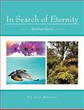 In Search of Eternity, Ajiv Maharaj, 1469133059