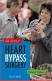All about Heart Bypass Surgery, Trahair, Richard, 0195513053