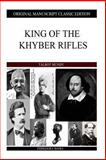 King of the Khyber Rifles, Talbot Mundy, 1484113055