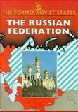 The Russian Federation, David Flint, 1562943057