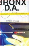 Bronx D. A., Sarena Straus, 1569803056