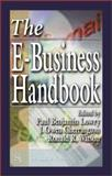 The E-Business Handbook, , 1574443054