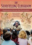 The Storytelling Classroom, Sherry Norfolk and Jane Stenson, 1591583055