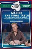 Making the Final Table, Erick Lindgren, 006076306X