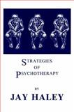 Strategies of Psychotherapy 9780931513060