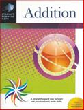 Addition, S. Harold Collins, 0931993067