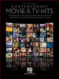 Contemporary Movie and TV Hits, , 148035306X