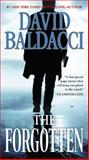 The Forgotten, David Baldacci, 044657306X
