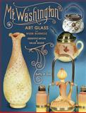 Mt Washington Art Glass Plus Webb Burmese, Betty Sisk, 1574323067