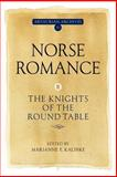Norse Romance II : The Knights of the Round Table, , 1843843064