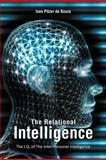 The Relational Intelligence, Ivan Pitzer De Souza, 1467873063