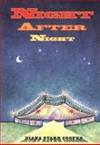 Night after Night, Diana S. Cooper, 1559633069