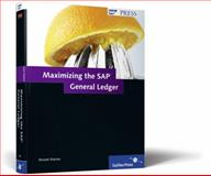 Maximizing the SAP General Ledger, Sharma, Shivesh, 1592293069