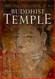 Art and Devotion at a Buddhist Temple in the Indian Himalaya, Kerin, Melissa R., 0253013062