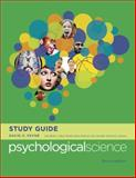 Psychological Science, Payne, David K., 0393913066