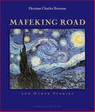 Mafeking Road, Herman Charles Bosman, 0979333067