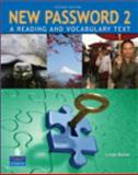 New Password 2nd Edition
