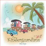 The Kinderguardians, Miss Angie, 1462723063