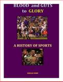 A History of Sport, Gerald Gems, 1500713066