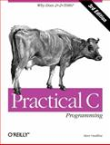 Practical C Programming 3rd Edition