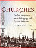 Churches, Timothy Brittain-Catlin, 0007263066