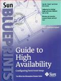 Guide to High Availability : Configuring Boot /Root/Swap, Kobert, Jeannie Johnstone, 0130163066