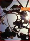 Global Civil Society 2004/5, , 1412903068