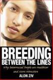 Breeding Between the Lines, Alon Ziv, 1569803064